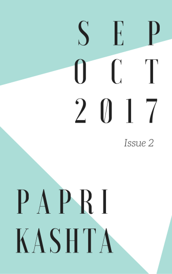 Paprikashta September- October Issuew